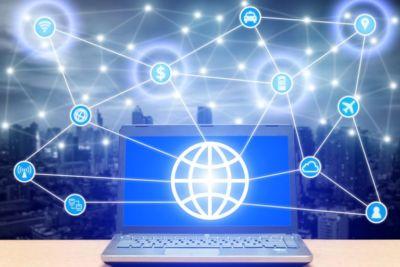 fears towards digitalization