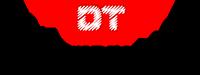 Designprotechs Logo