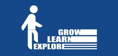 key to career growth